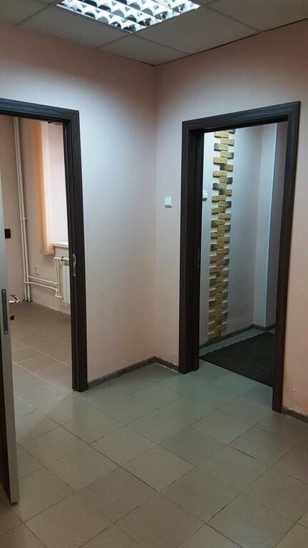 Аренда офисов в климовске снять место под офис Орехово