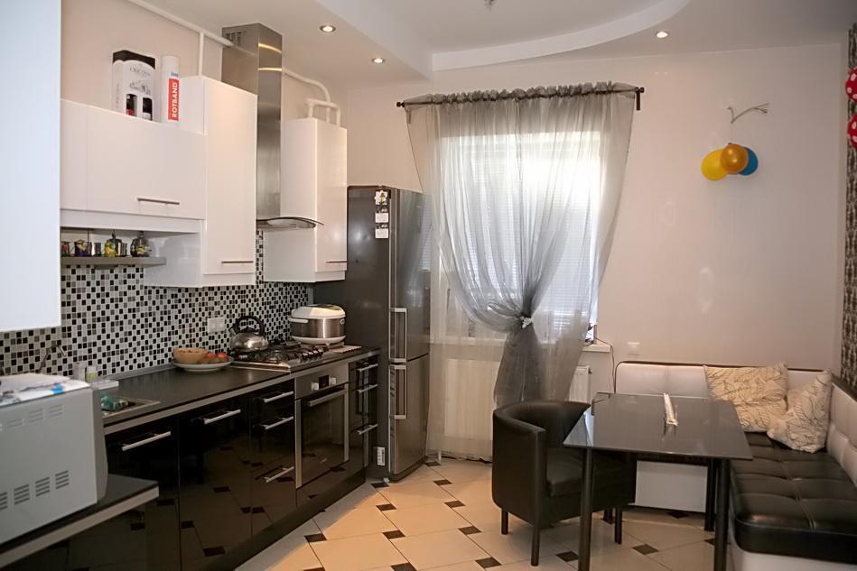 Кухни красная пахра официальный сайт