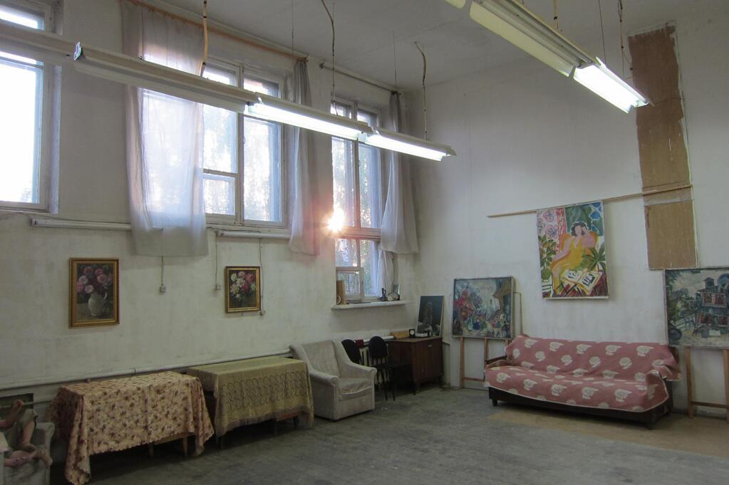 Коммерческая недвижимость продажа в подмосковье вся коммерческая недвижимость алматы и алматинской области