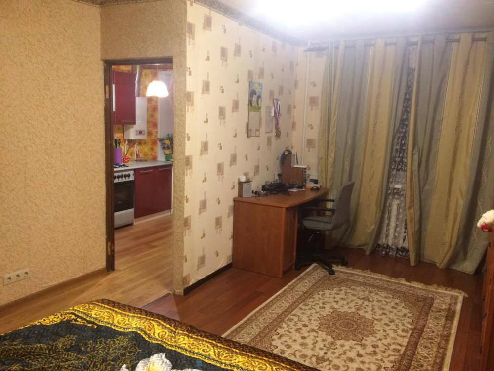 твой сниму квартиру в город троицк китайские красные чаи