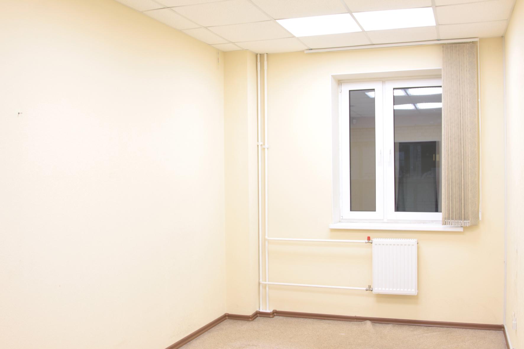 Аренда офиса г.подольск дают ли ипотеку на коммерческую недвижимость в