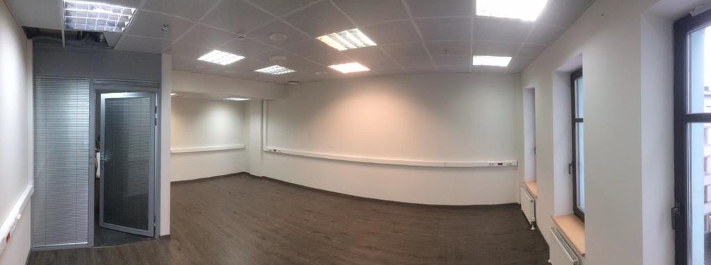 Аренда офисов в москве арбат аренда коммерческой недвижимости в благовещенске на авито