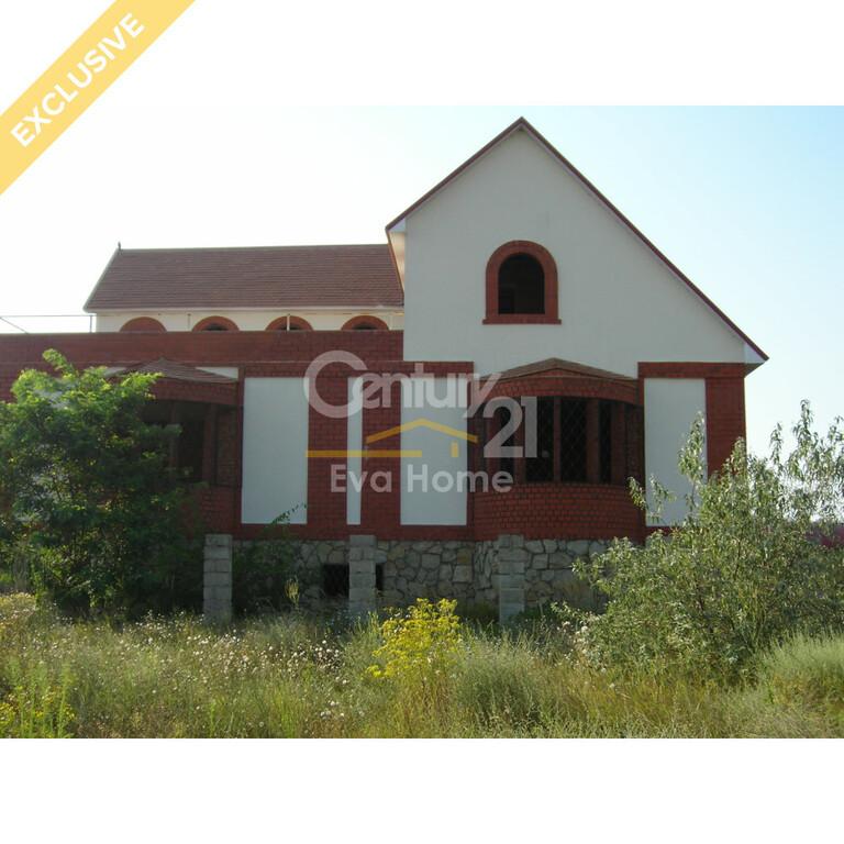 Купить дом в краснодарском крае на берегу моря фото 8