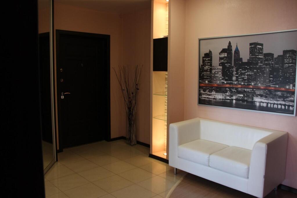 Купить двухкомнатную квартиру вторичное жилье в Екатеринбурге