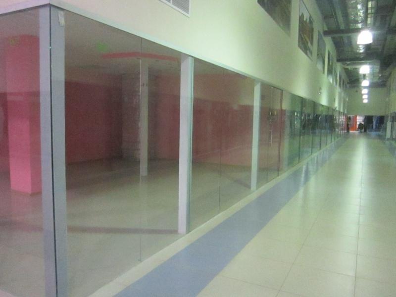 Аренда офис мкад москва Аренда офиса 20 кв Всеволожский переулок