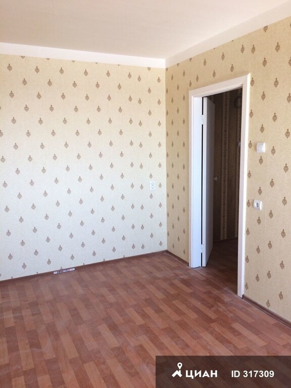 согревание планировки 4 комнатных квартир ул подгаева хабаровск шерстяное хлопчатобумажное