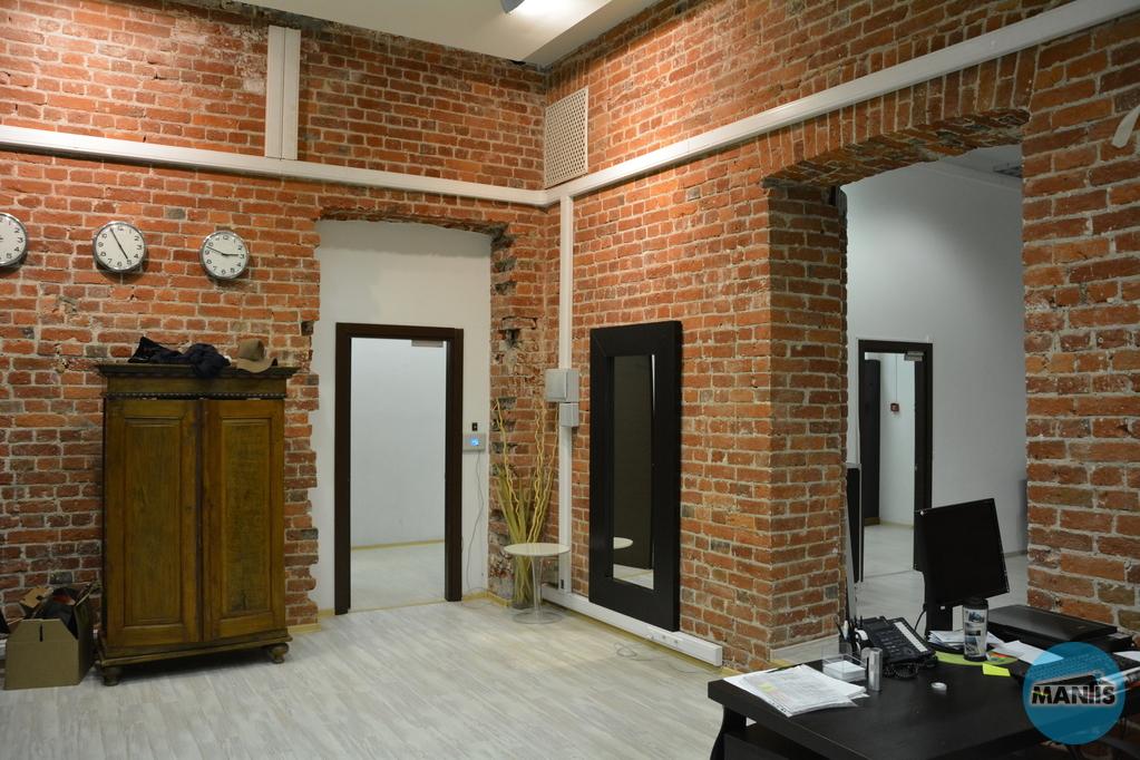 Лофты в москве аренда для офиса агентства коммерческой недвижимости Москва аренда