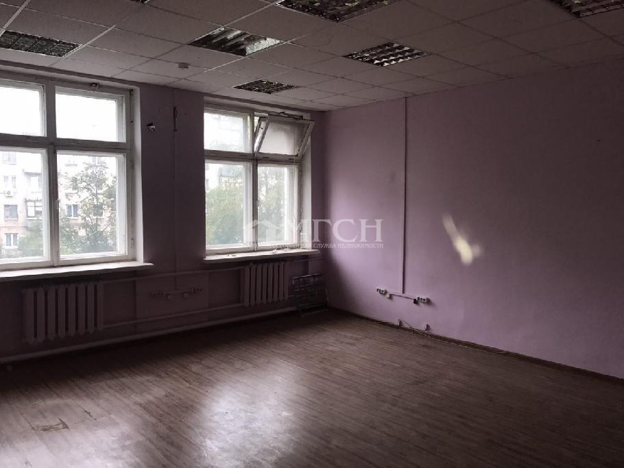 Аренда офиса в москве 1905 года офисные помещения Архангельский переулок