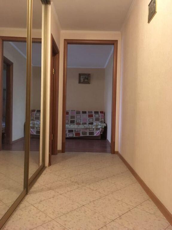 Аренда офиса 35 кв Сетуньский 2-й проезд спрос на коммерческую недвижимость тольятти