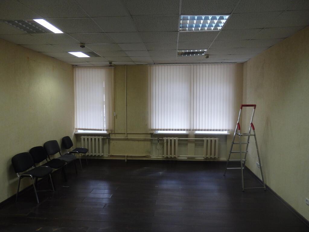 Снять помещение под офис Новохорошевский проезд аренда мини офиса фото румянцево