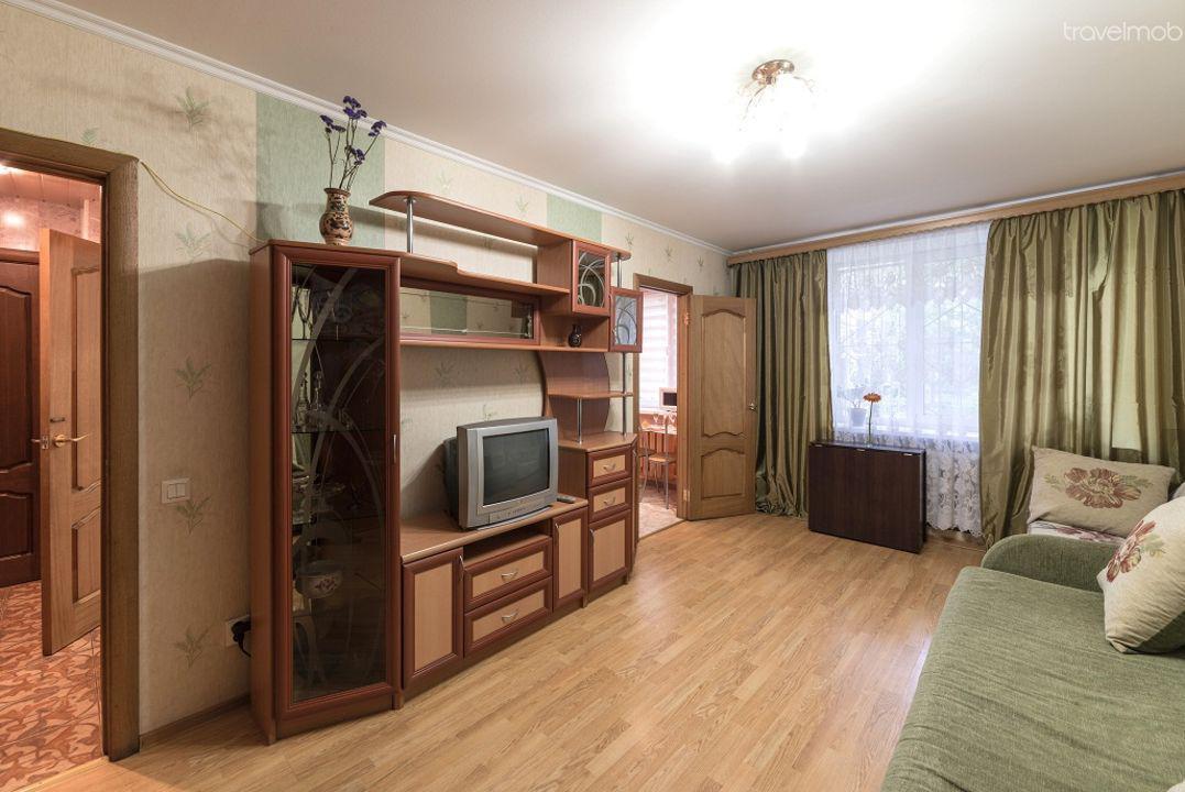 дома: купить квартиру нв новоизмайловком 38 экономический