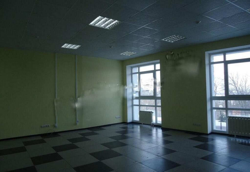 Аренда офисов в нижним новгороде поиск Коммерческой недвижимости Тишинский Малый переулок