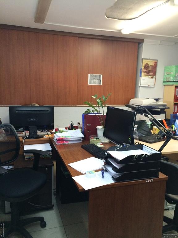 Королев аренда офиса 7 поиск офисных помещений Зорге