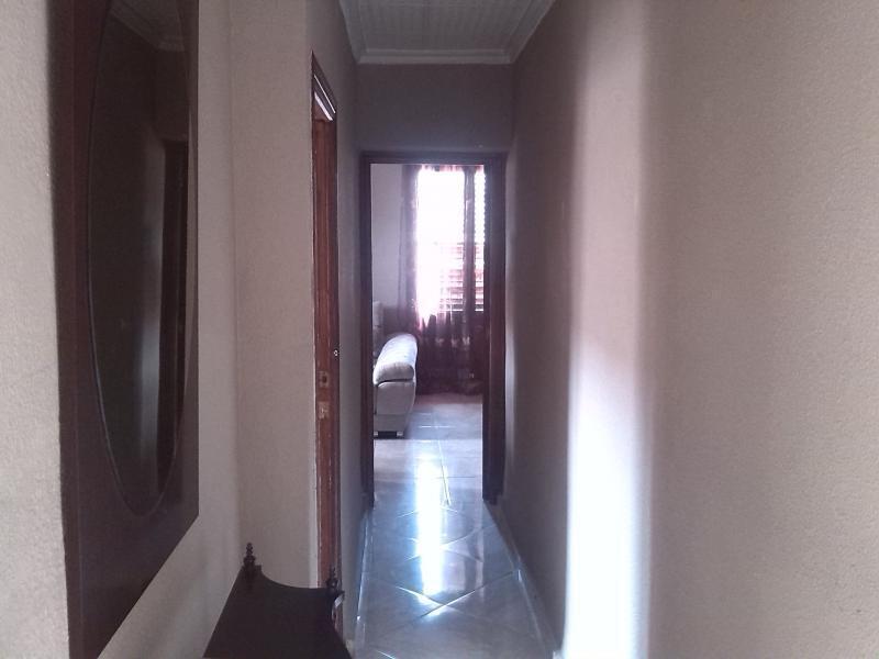 Аликанте квартира аренда киев