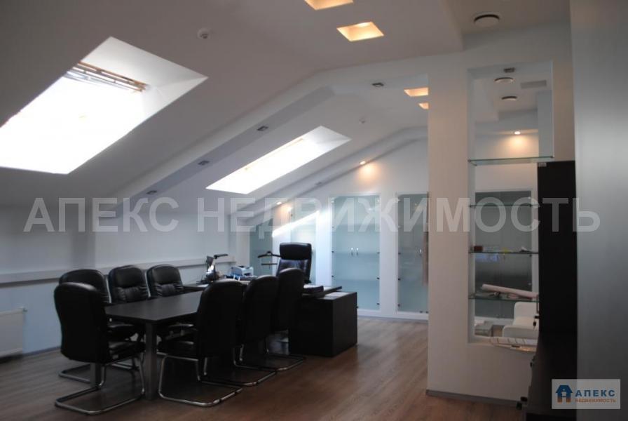 Аренда офиса в москве сокольники русская недвижимость коммерческая недвижимость