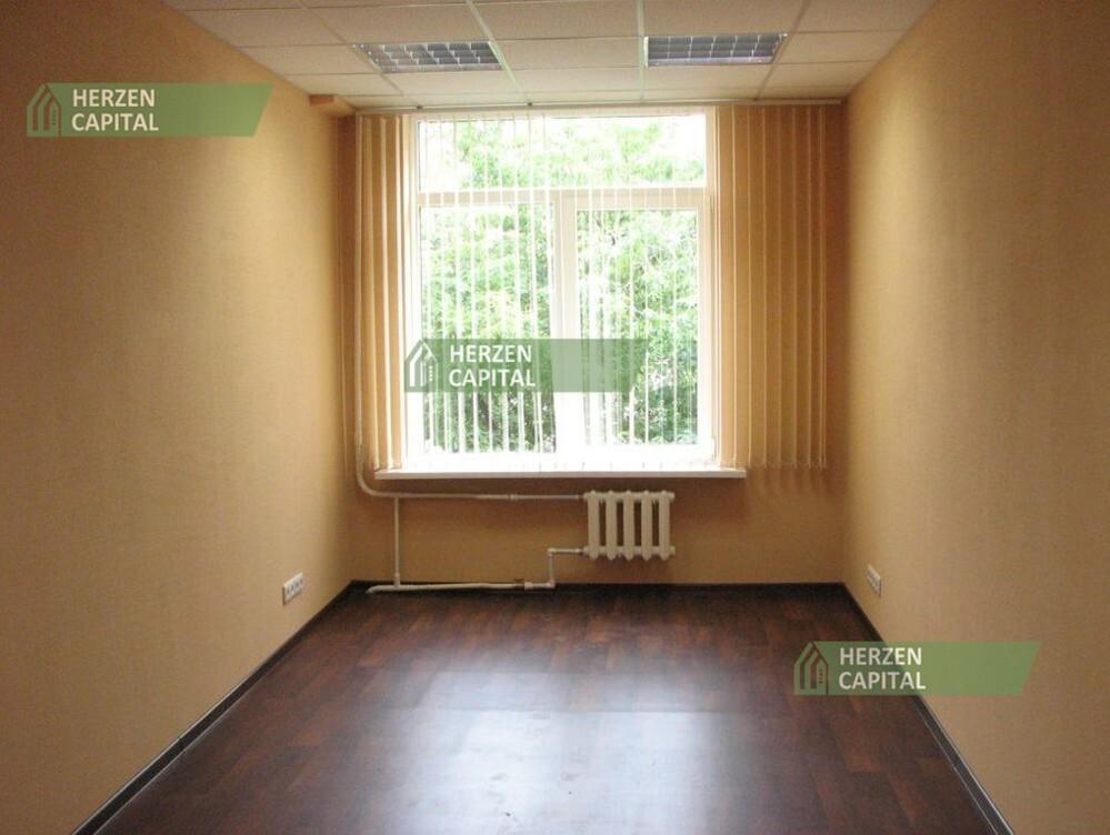 Аренда офиса люберецкий район Аренда офисов от собственника Ямского Поля 5-я улица