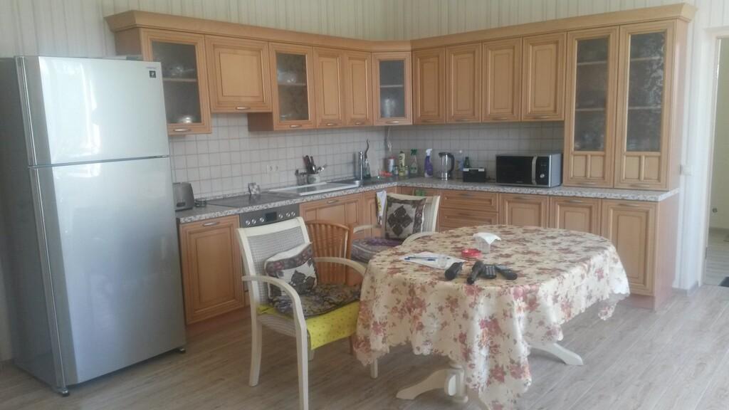 Продам дом по адресу Россия, Московская область, Солнечногорский район, Тимофеево фото 14 по выгодной цене