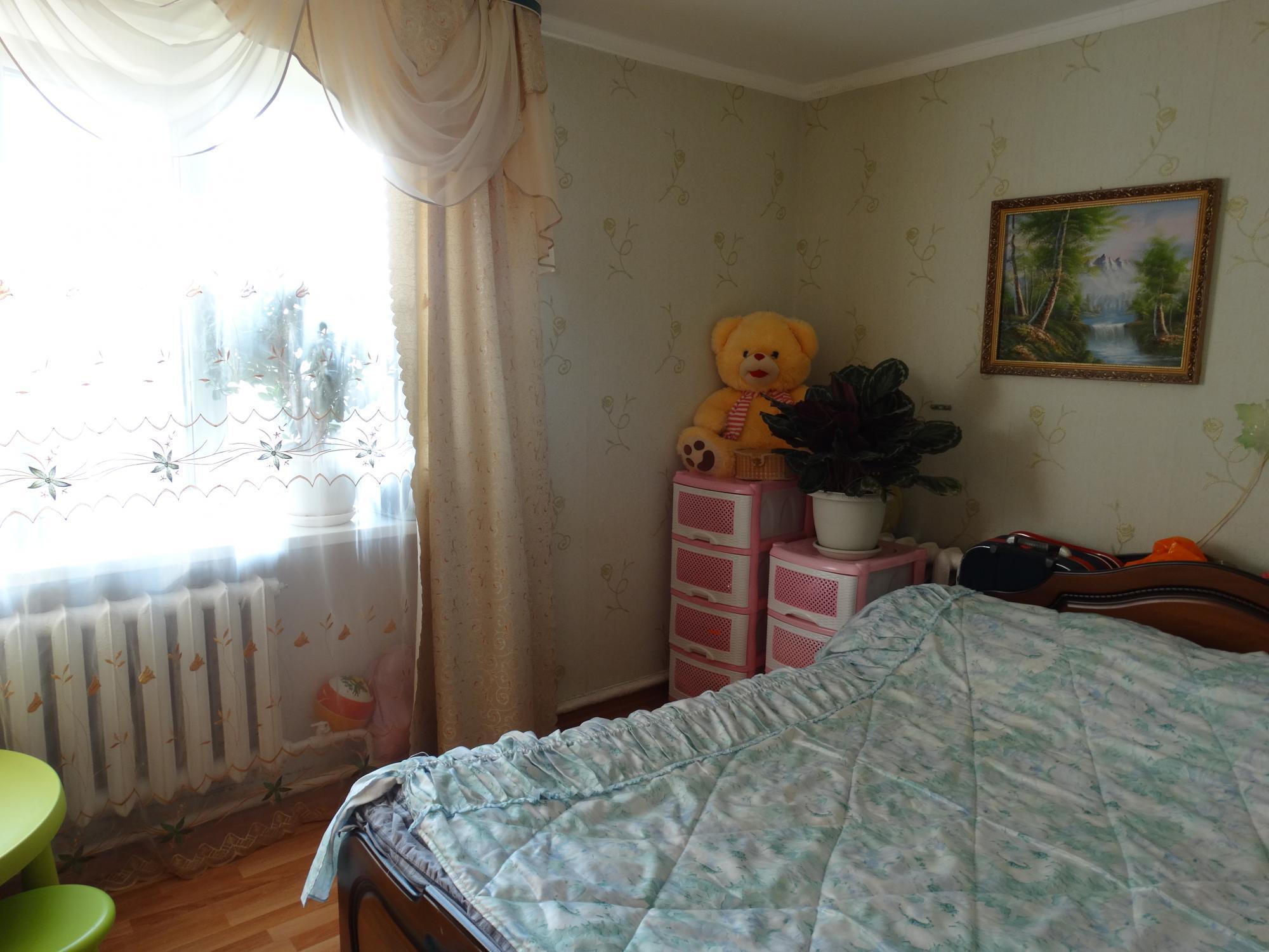 снять однокомнатную квартиру муриково