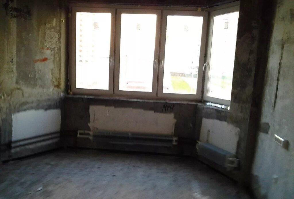 трах домодедово парк 209 корпус купить квартиру шалости больших мамочек