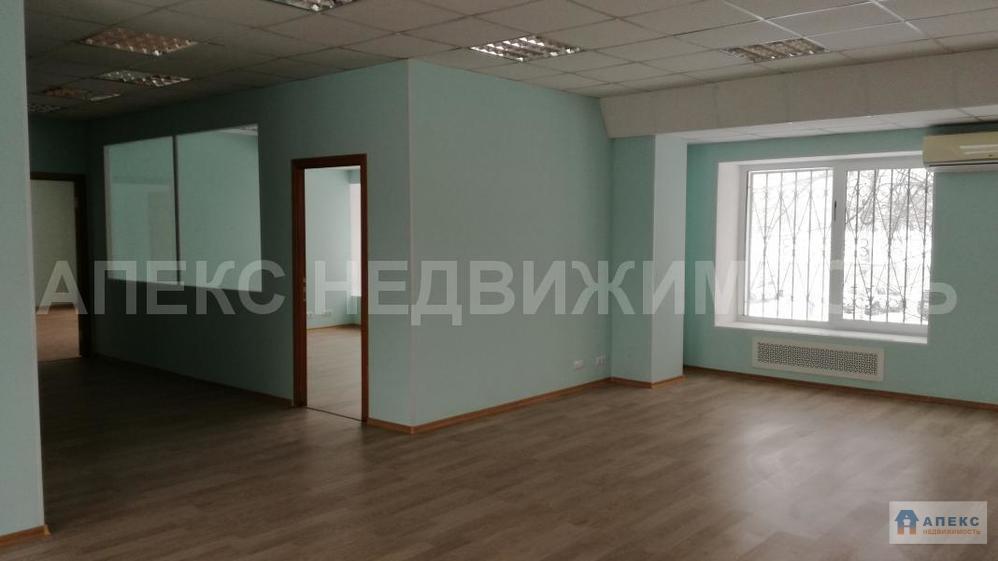 Аренда офиса в г мытищи аренда офисов г.владимир