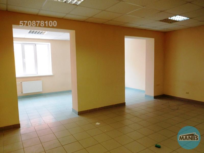 департамент имущества москвы арендовать нежилое помещение