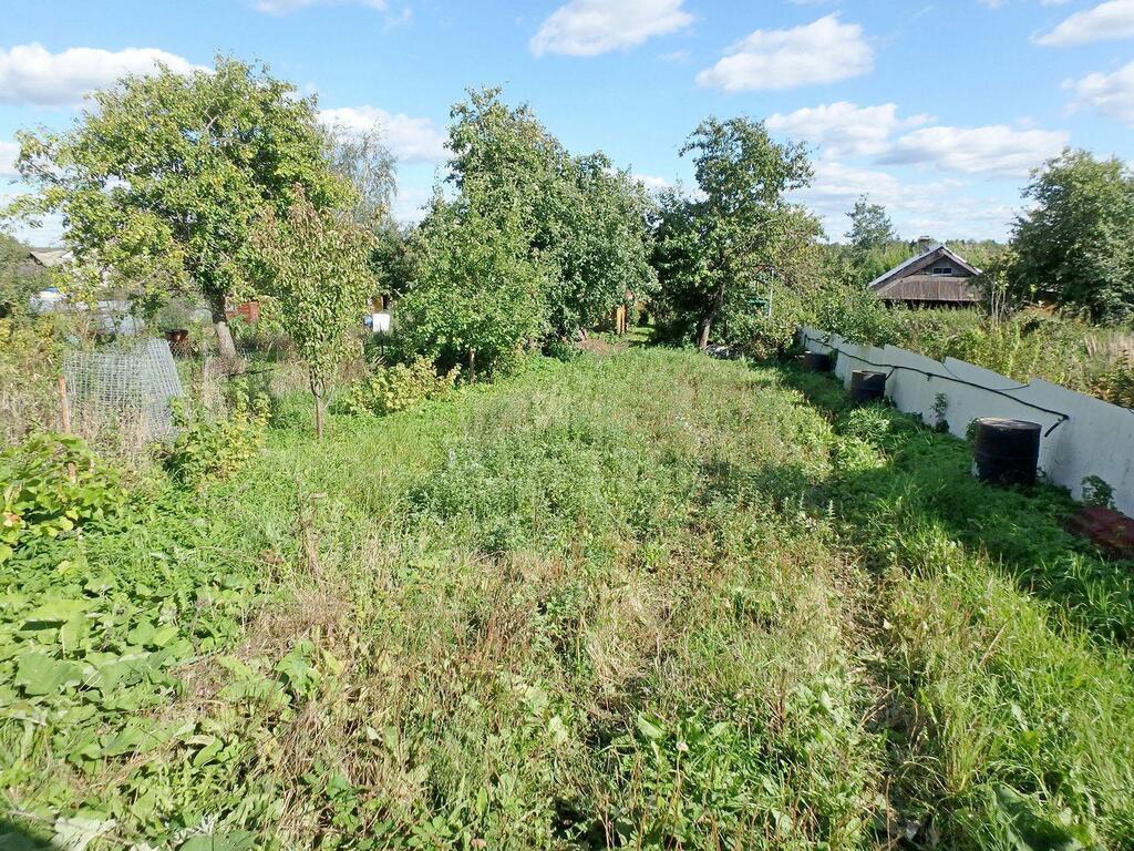 духи парфюмерия купить дом в осипово солнечногорского района романтичной женщине Раку