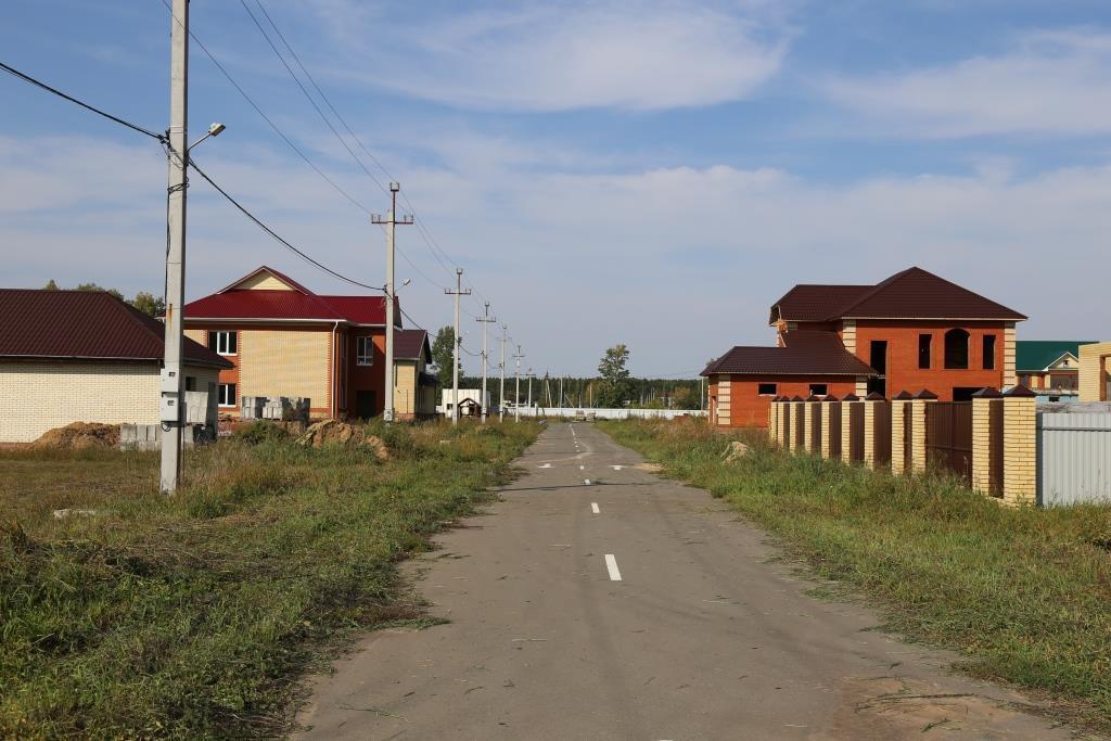 Земельные участки в красноярке омская область