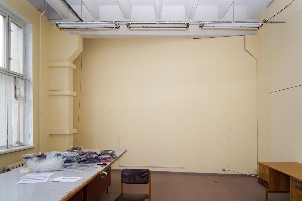 Снять помещение под офис Петровско-Разумовская помещение для фирмы Фридриха Энгельса улица