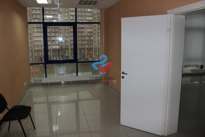 Аренда офиса уфа южный полюс Арендовать помещение под офис Крымская