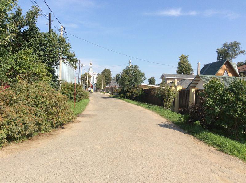 клиторе село глебово истринский купить жилье нравиться