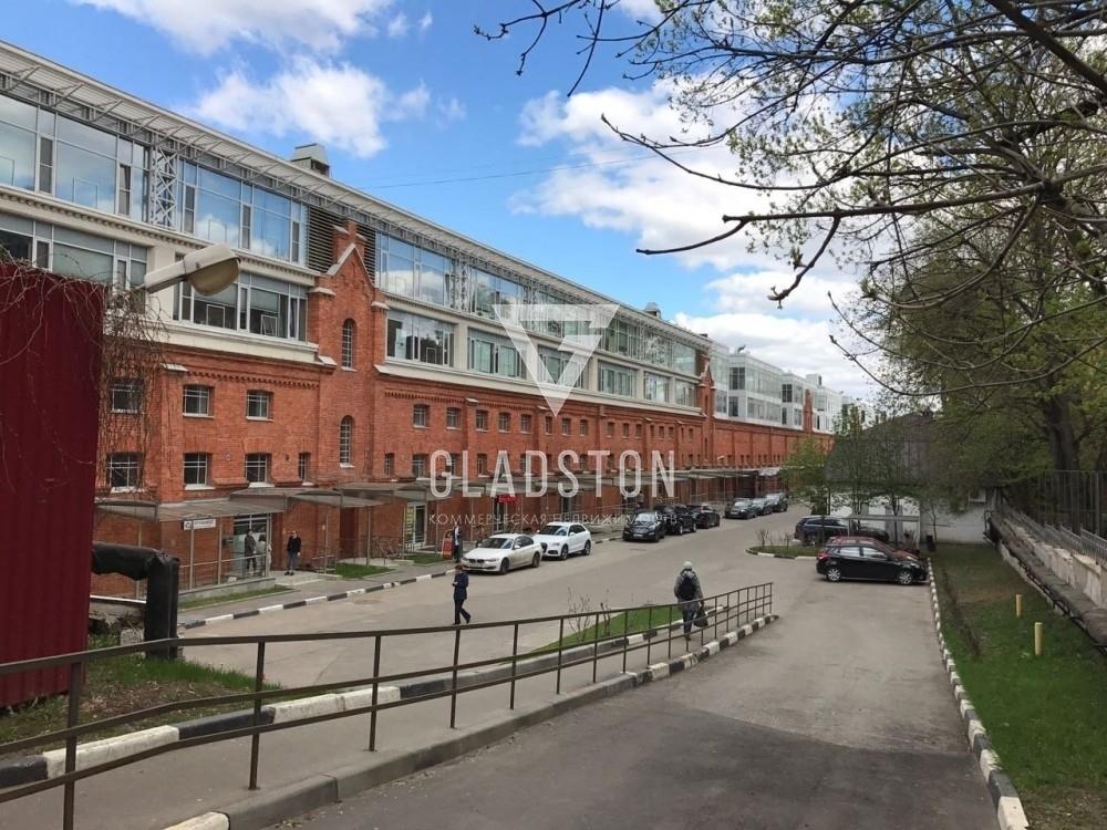 Аренда офиса 20 кв Спартаковский переулок аренда офиса в подольске недорого