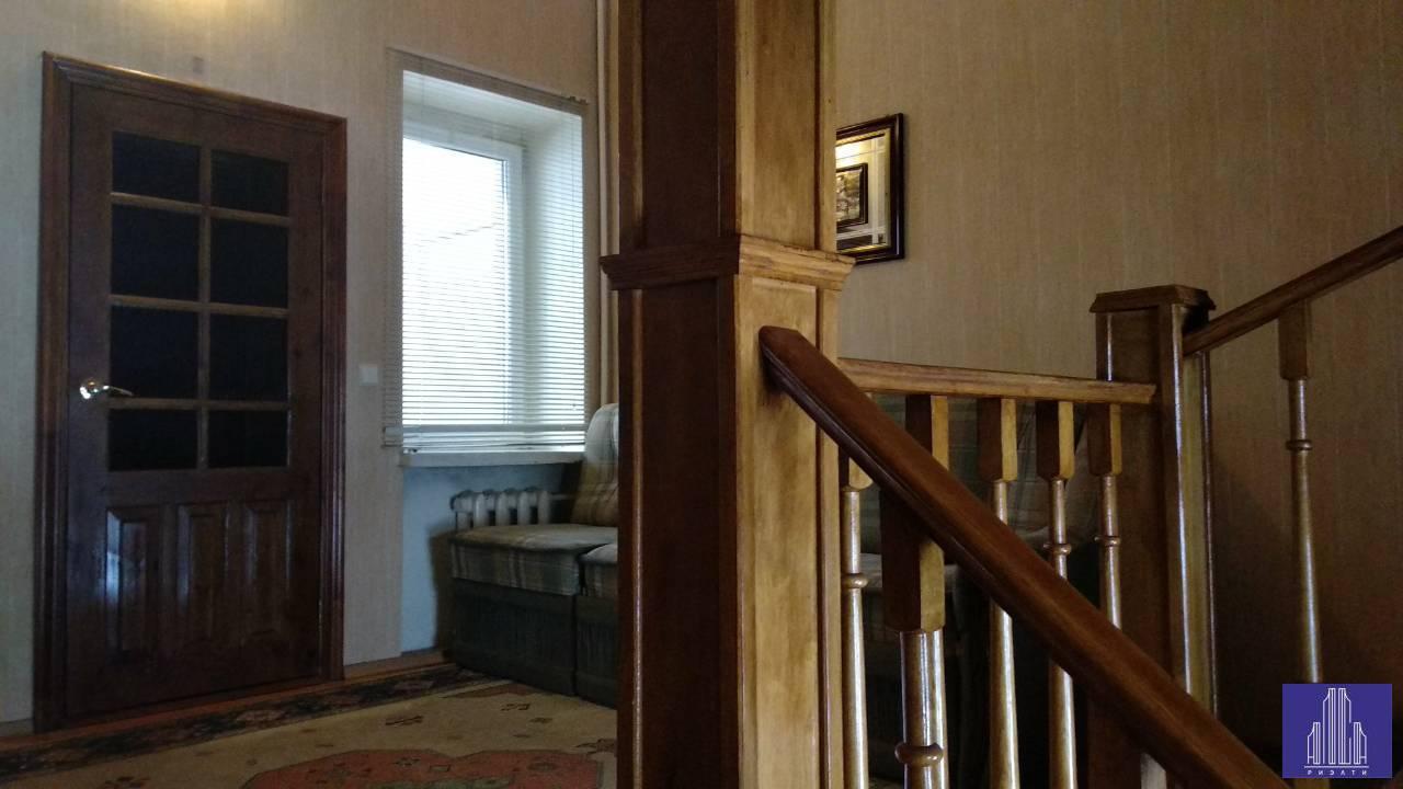 Продам дом по адресу Россия, Московская область, Солнечногорский район, Солнечногорск, ул. Рябиновая Аллея фото 7 по выгодной цене