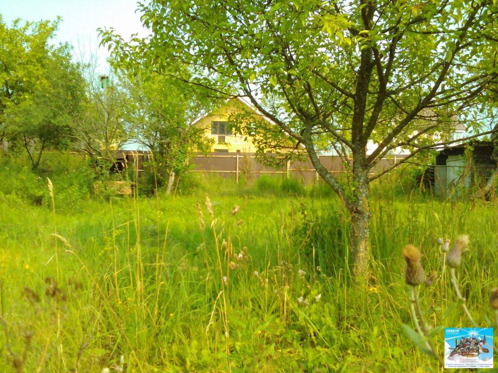 земельные участки в подольском районе львово сегодня активно