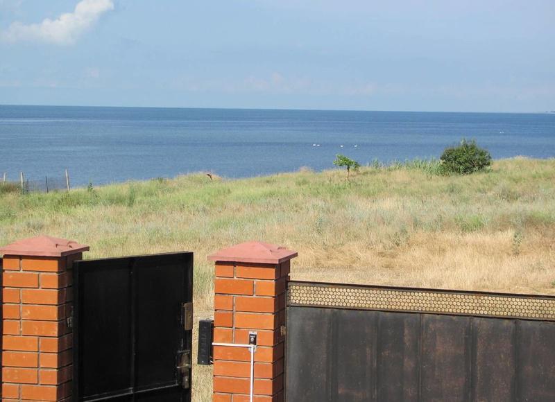 Купить жилье на море недорого в россии