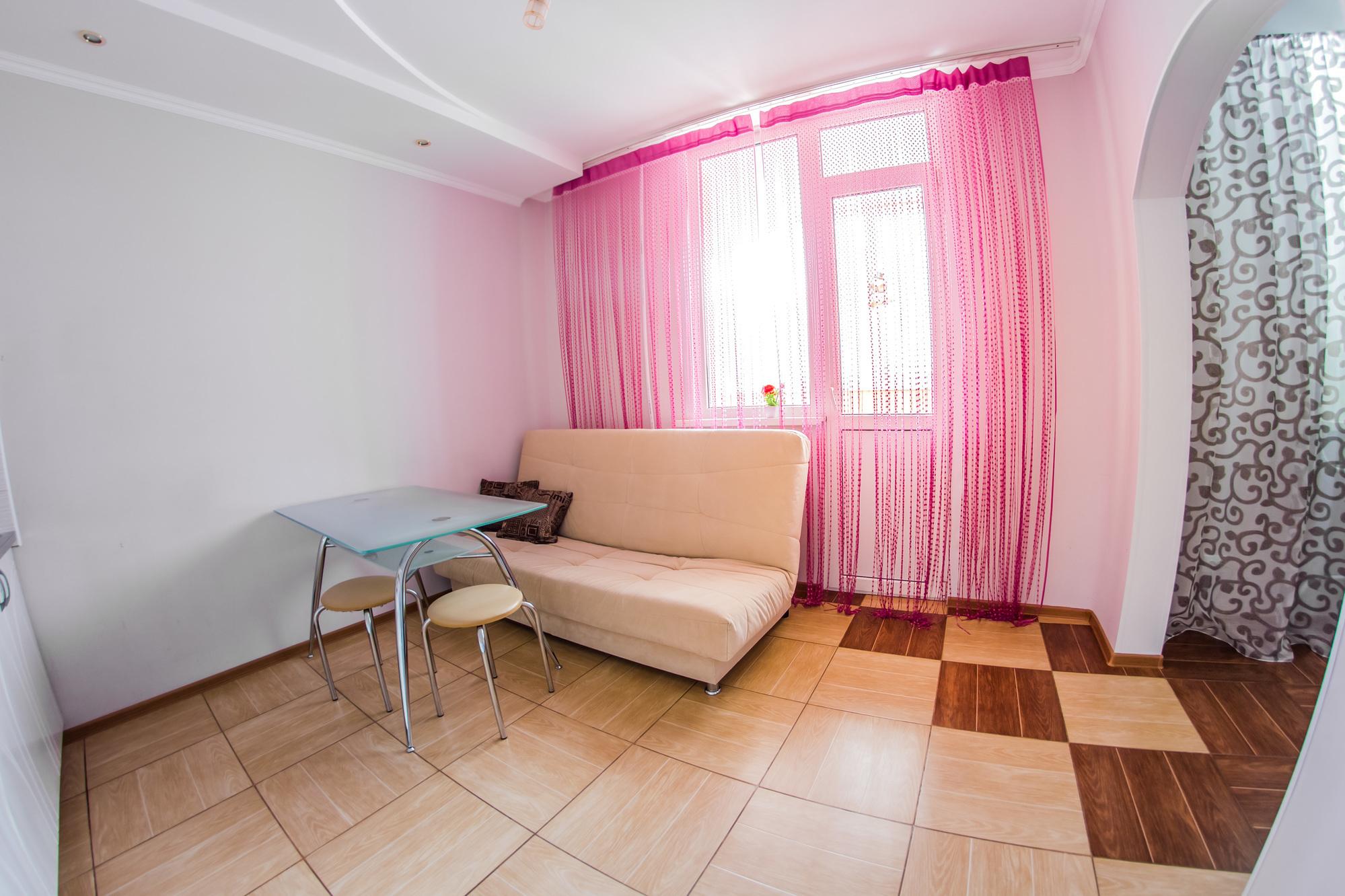 Оренбург: квартиры в г, Оренбург на сутки цена 1500 р., объявления ...