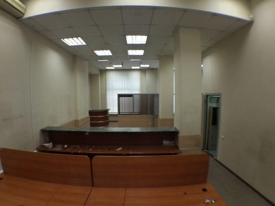 Аренда офиса 60 кв Рижская Аренда офиса 20 кв Каретный Ряд улица