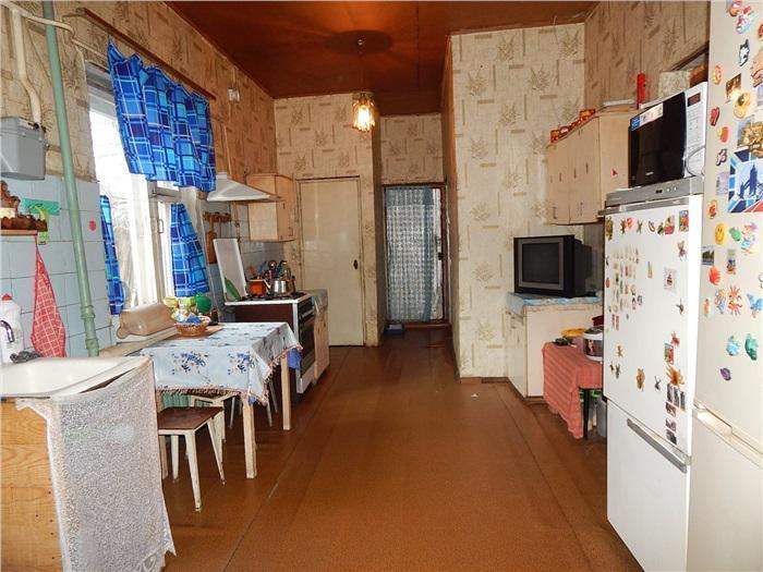 термобелье невозможно купить дом во владивостоке на демьяна бедного всего