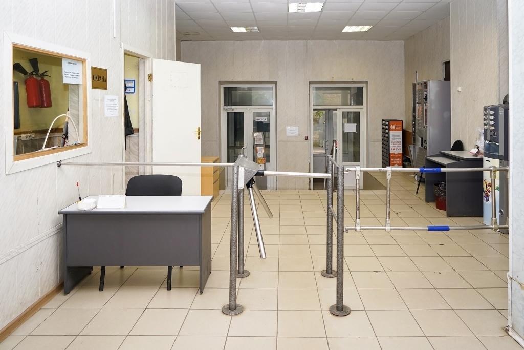 Готовые офисные помещения Петровско-Разумовская коммерческая недвижимость тамбов продажа
