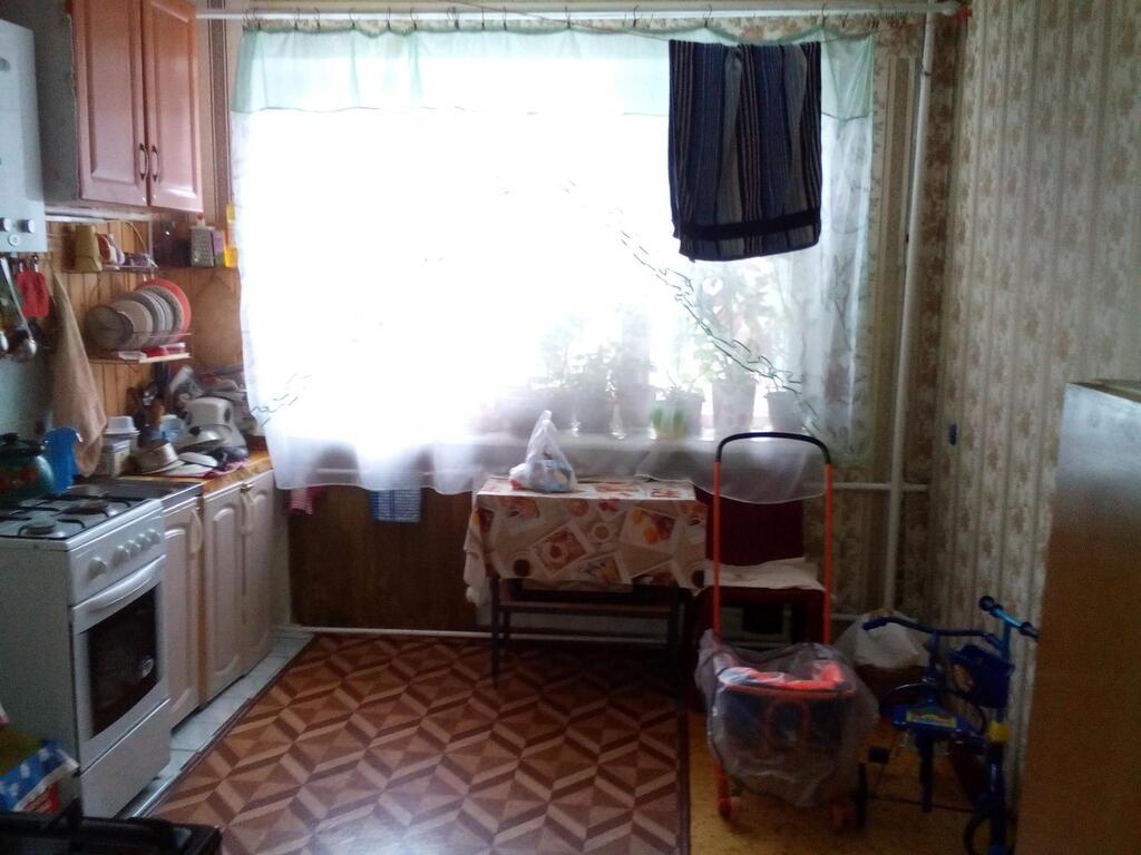 Комната с балконом в коммунальной квартире, купить комнату в.