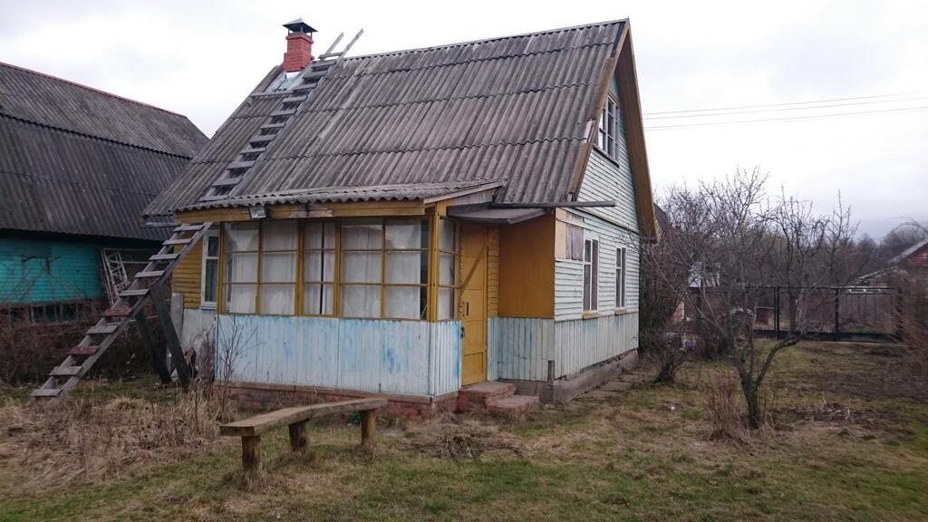 дома в деревне оксино чеховского района младенец хрюкает? Почему