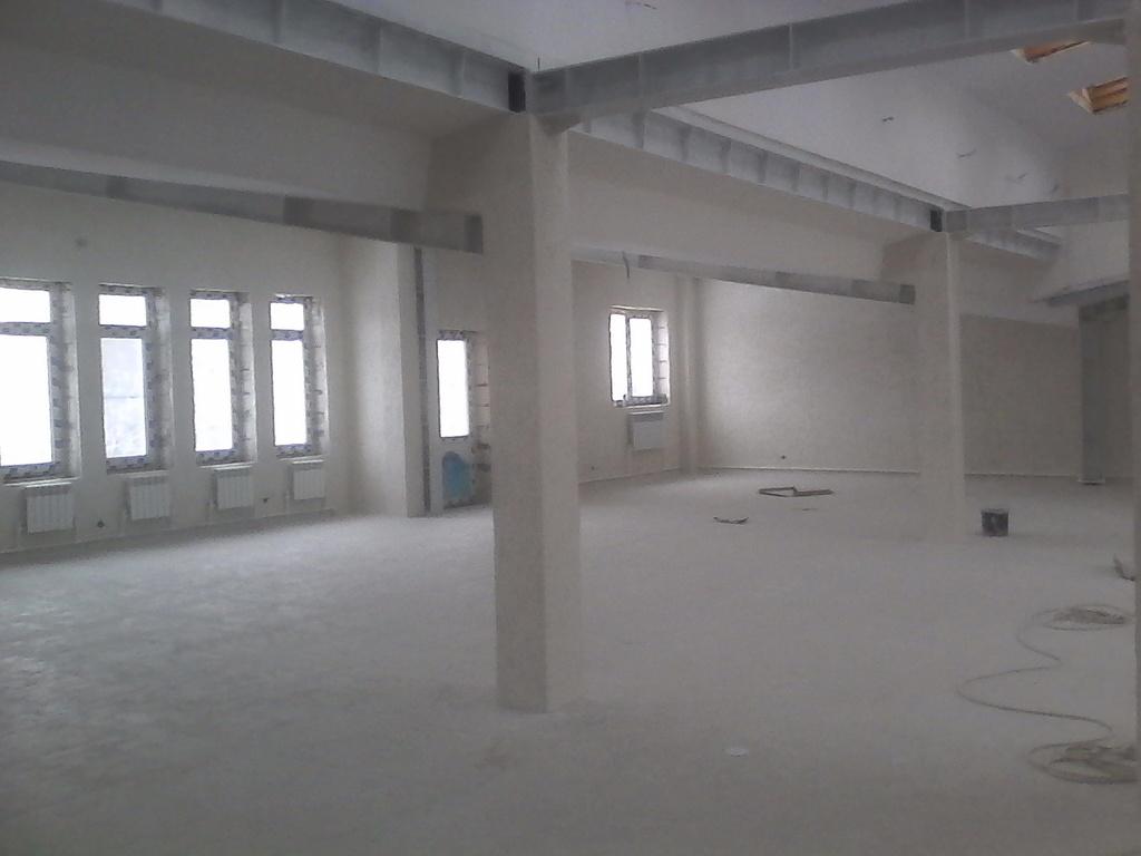 Аренда офиса 1000 р кв м готовые офисные помещения Песчаный Малый переулок