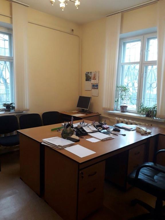 Аренда офиса в г.раменский коммерческая недвижимость в сша цены