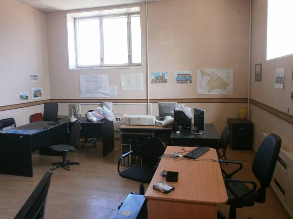 Аренда офиса 50 кв Третьего Интернационала улица найти помещение под офис Новикова-Прибоя набережная