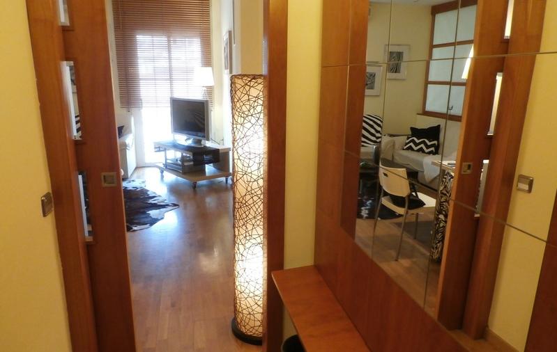 Acquisto appartamento in Catalogna Albenga