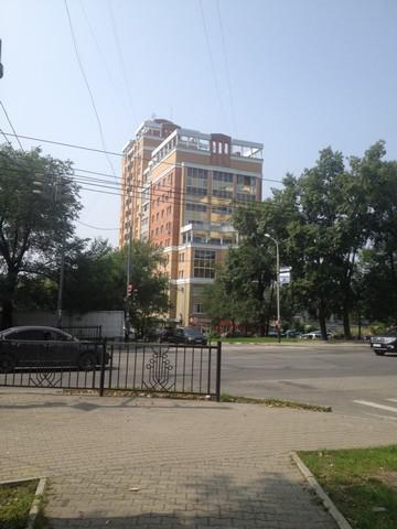 цифры помогут продать квартиру в хабаровске ул серышева 35 также
