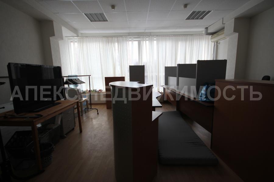 Аренда офиса 30 кв Проспект Вернадского аренда помещений офисов за заводах москва