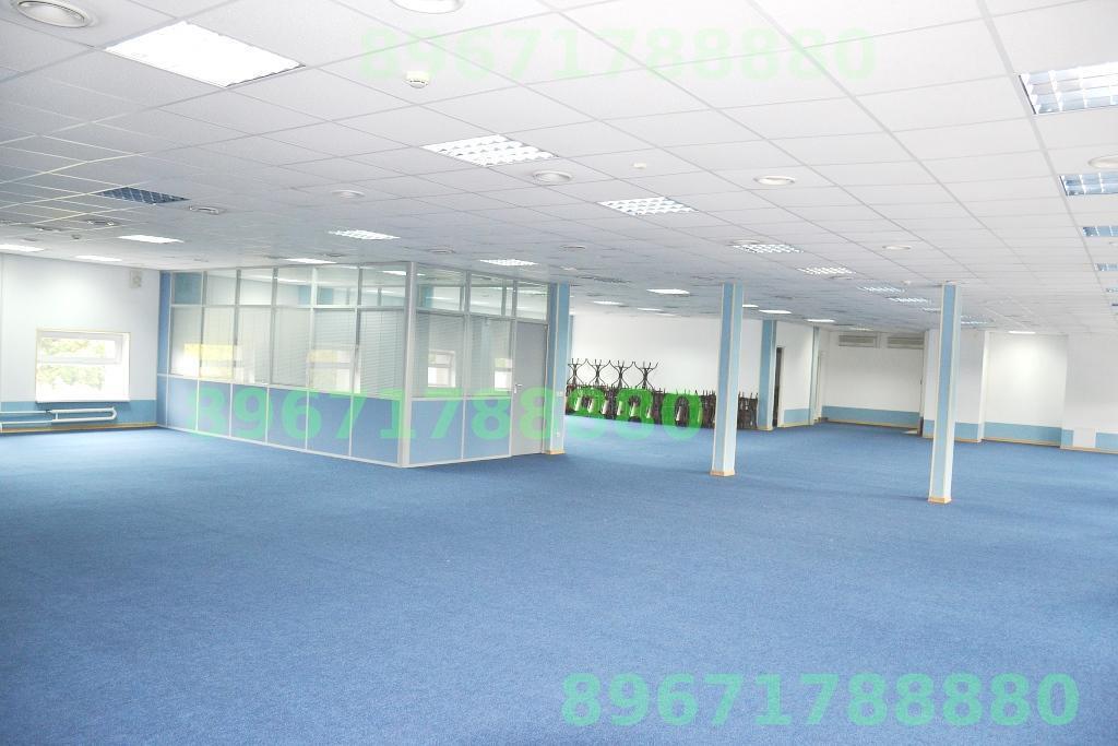 Аренда офиса до 5 кв.м в москве аренда офисов юго-восточный округ