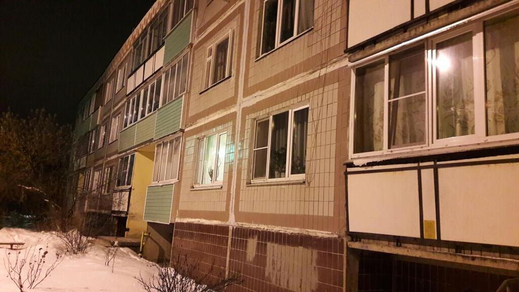 Куплю квартиру в городе холмске сахалинской области