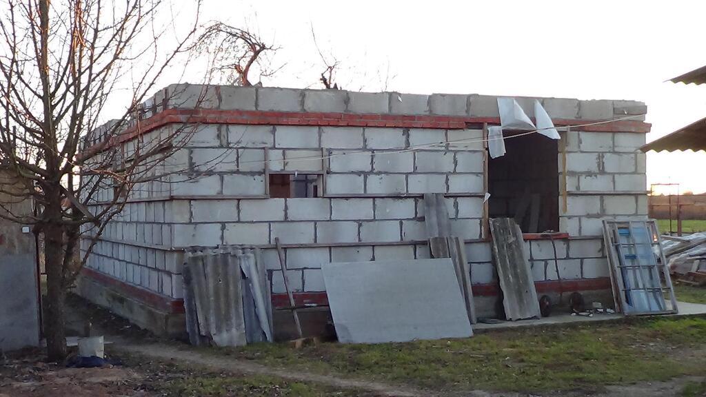 Снятьтдом на горках на деревне в перемышельском районе