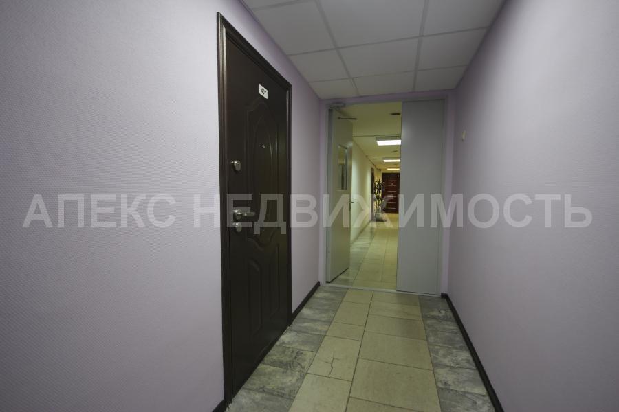 Аренда офиса 30 кв Проспект Вернадского офисные помещения под ключ Клязьминская улица